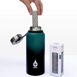 GOFILTR Alkaline