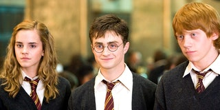 'Harry Potter' game release date, leaks, and more for the open-world RPG