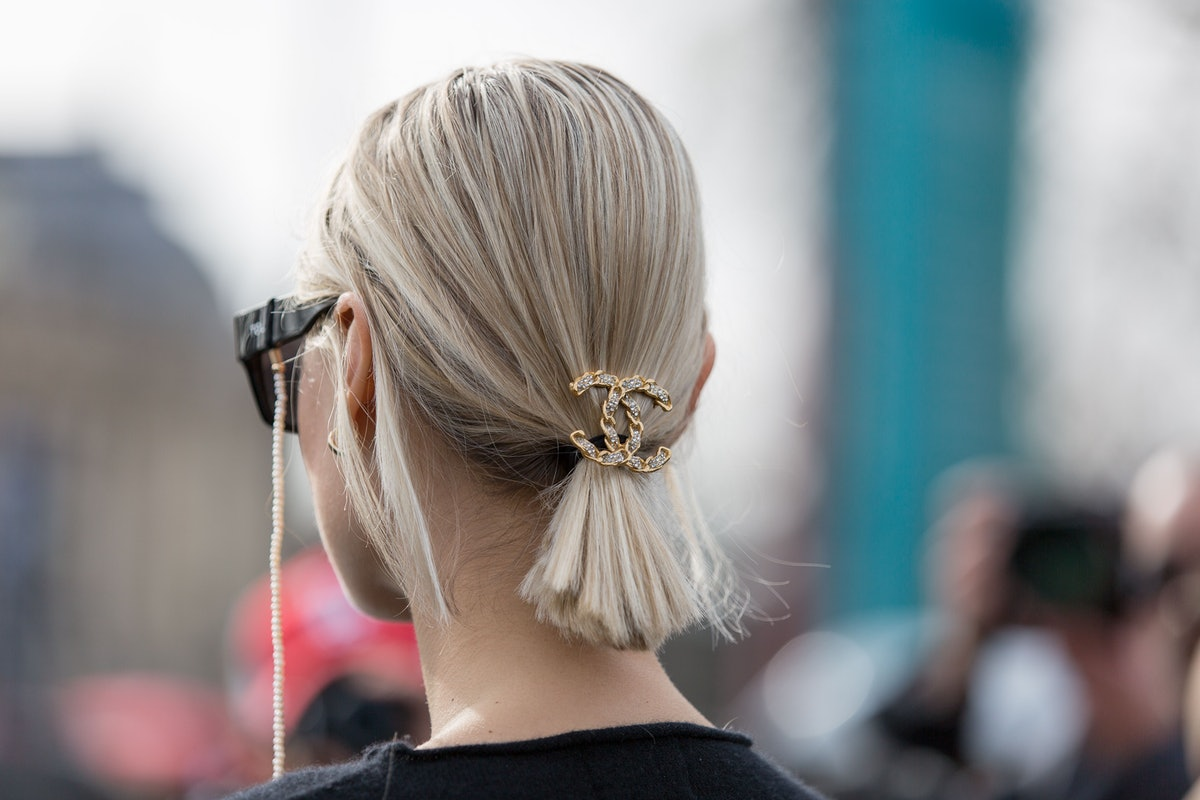 The 8 Best Masks For Blonde Hair That Moisturize & Repair Damage