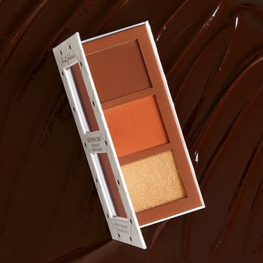 Beauty Bakerie Brownie Bar Mini Palette