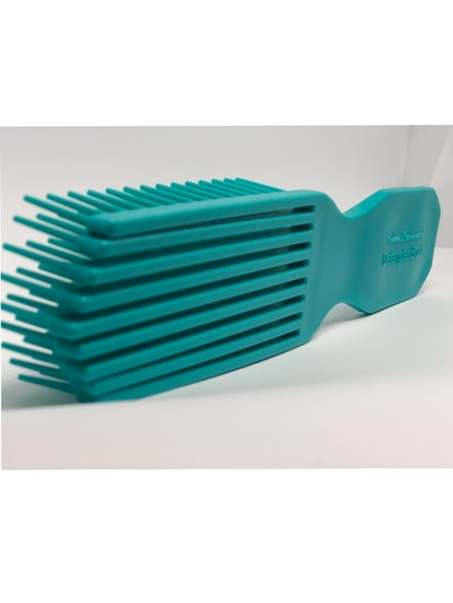 Brush With The Best Felicia Leatherwood Detangler Brush