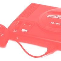 How to build the ultimate Sega Genesis
