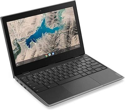 Lenovo 100E Chromebook