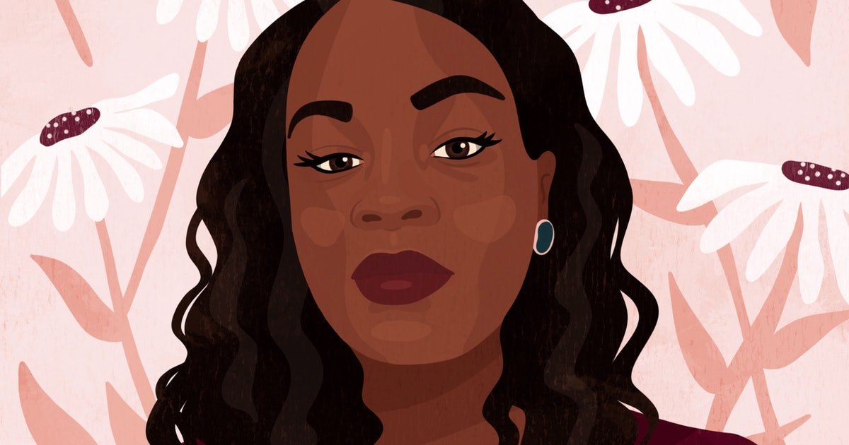 How To Demand Justice For Breonna Taylor