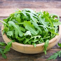 Is arugula good for you? How your genetics can determine its benefits