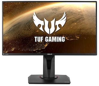 ASUS TUF Gaming VG259QM 24.5-Inch Monitor