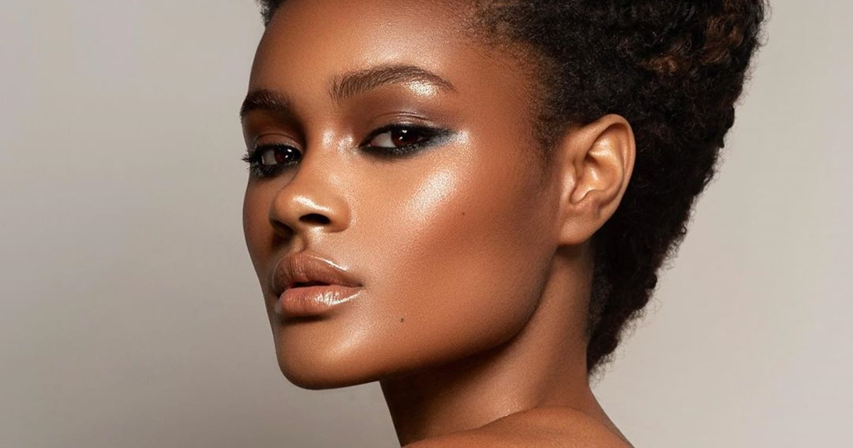 9 Black Makeup Artists To Follow Stat, From Celebrity Icons To Up-And-Coming Stars