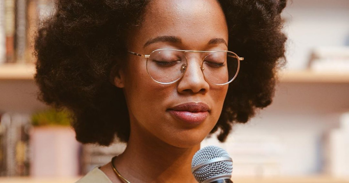10 Mental Health Resources For Black Women That Can Offer ...