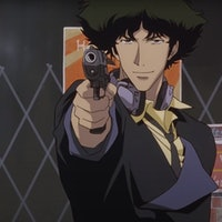 Netflix's 'Cowboy Bebop' live-action will change the anime in a big way
