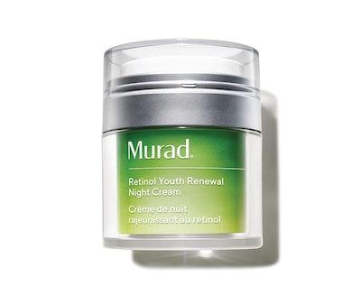 Murad Youth Renewal Night Cream