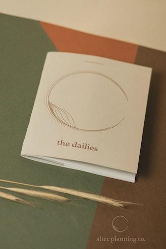 The Dailies