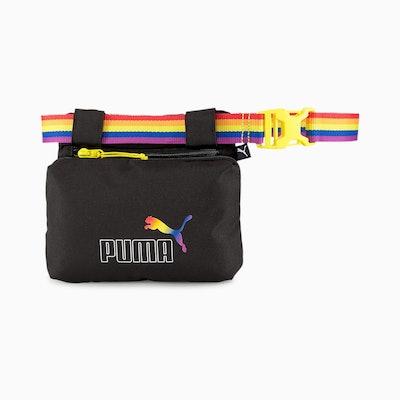 Pride Waist Bag