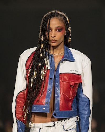 Black hairstylists to follow: Nigella Miller.