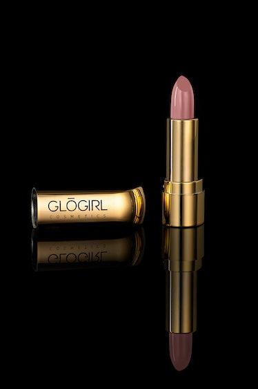GLOGirl Cosmetics Lipstick in Boss Bish