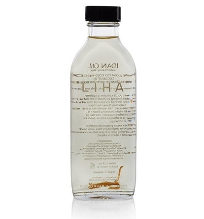 Liha Beauty Idan Oil