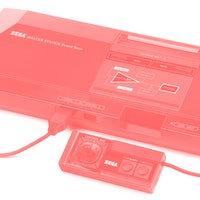 How to build the ultimate Sega Master System