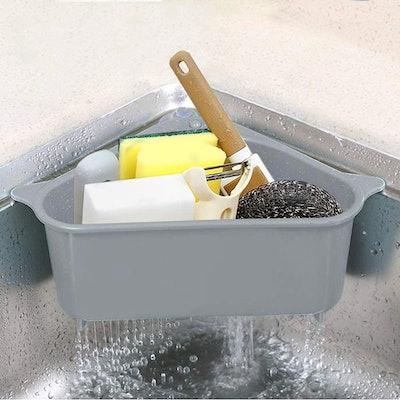 Intolives Sink Strainer Basket