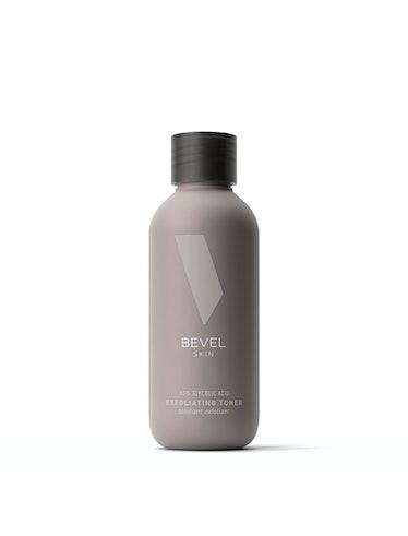 Bevel Exfoliating Skin Toner