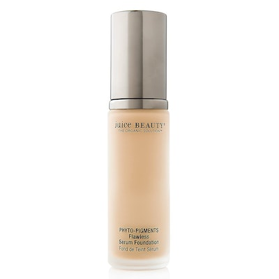 Juice Beauty Phyto-Pigments Flawless Serum Foundation (1 Ounce)