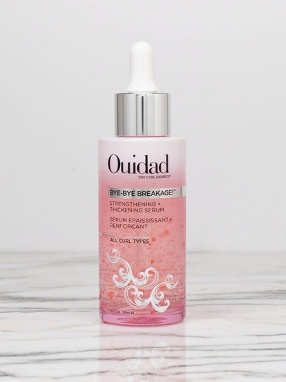 Bye-Bye Breakage Strengthening + Thickening Scalp Serum