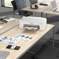 The 3 best all-in-one printers under $100