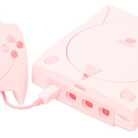 How to build the ultimate Sega Dreamcast