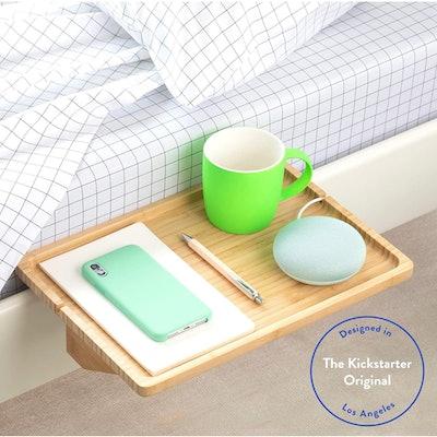 BedShelfie Bedside Shelf