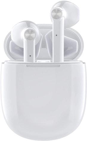 LETSCOM Wireless Earbuds