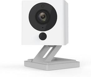 WYZE Smart Wireless Camera
