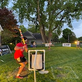 How Major League Wiffle Ball is turning a classic summer game into a sport