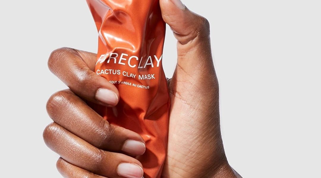 Freck Beauty's flash sale features all of its cult-favorite products.