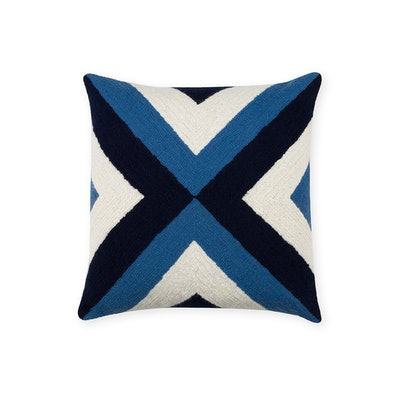 Grinda Square Pillow