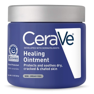 CeraVe Healing Ointment (12 Ounces)