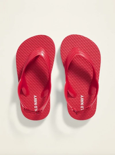 Flip-Flops for Toddler