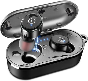 TOZO Bluetooth Earbuds