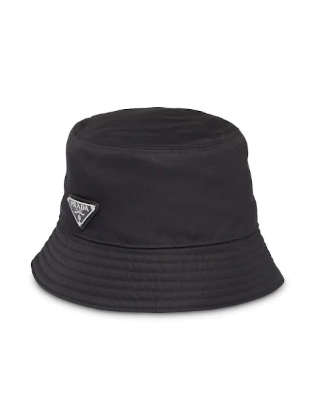Technical Fabric Cap