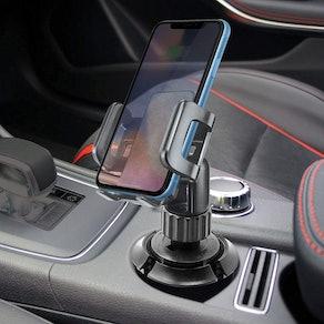 Cellet Car Cup Holder Phone Mount