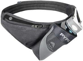 PYFK Running Belt