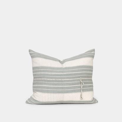 Jade Pillow