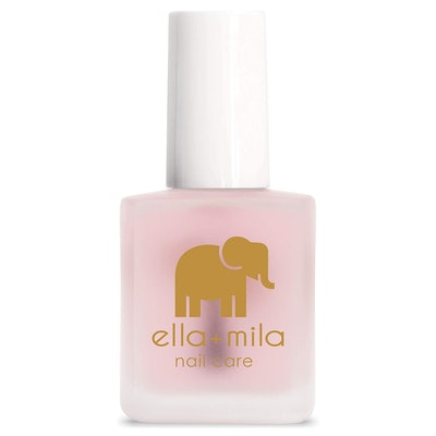 ella+mila First Aid Kiss Nail Strengthener