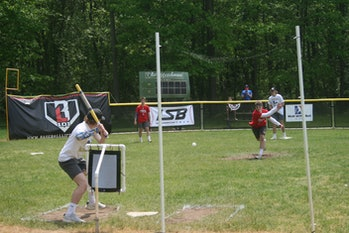 How Major League Wiffle Ball is turning a classic summer ...