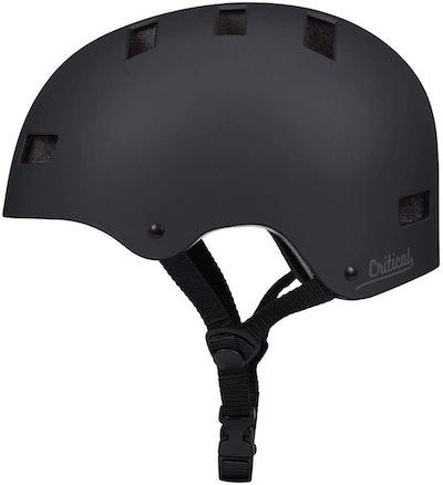Retrospec CM-1 Sport Helmet
