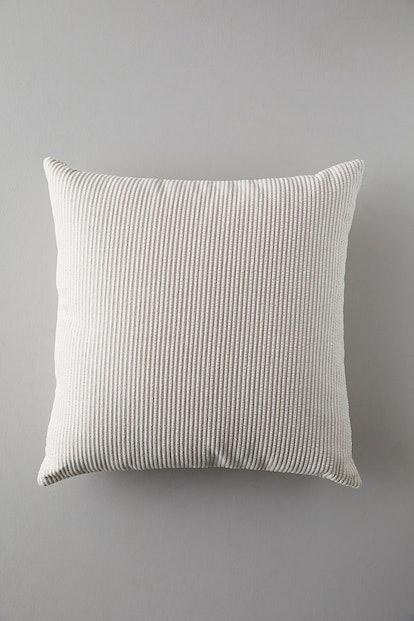 Pebblestone Outdoor Pillow