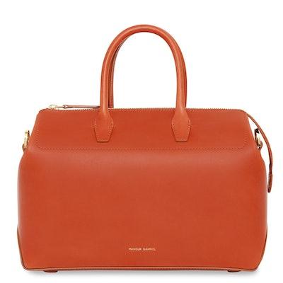 Mini Travel Crossbody Bag