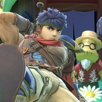 'Smash Ultimate' 8.0 patch notes: 3 fighters with biggest buffs and nerfs