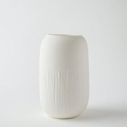 Large Tulipe Ligne Vase