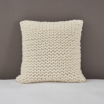 Wilby Cushion Cover