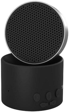 Adaptive Sound Technologies Sleep Sound Machine