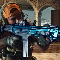 'Call of Duty' Season 4 update nerfs the Grau, and it's about time