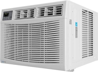 hOmeLabs 15,000 BTU Window Air Conditioner